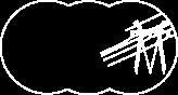 «Укренерго»