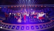 На побачення з Євробаченням 2019: прийом заявок завершено!