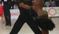 Дуэт Андрей и Катерина Мороз