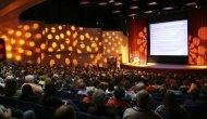 Как избежать ошибок, организовывая супер-презентацию