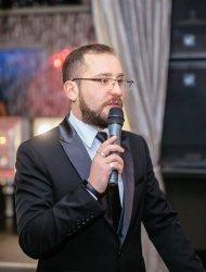 Максим Никитенко