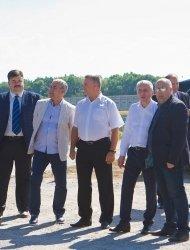Компанія HEAD у м. Вінниця: все тільки починається!