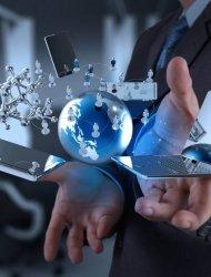 Главные тренды, которые будут определять развитие ивент-индустрии в 2019 году