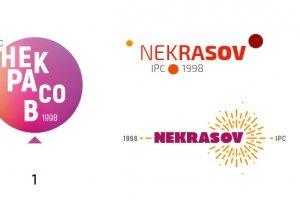 За кулисами ребрендинга IPC Nekrasov…