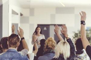 Как наши мероприятия помогают реальным продажам