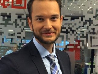 Владимир Андриевский