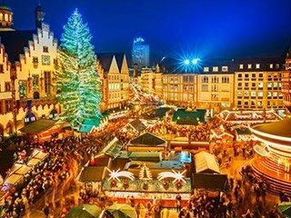 IPC Nekrasov - организация и проведения Рождества Христового 2020 по Украине :calling: 097 05 22222