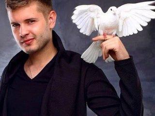Юрий Мончак