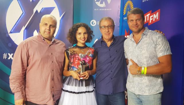 Хіт Конвеєр від телеканалу М2, 25 серпня 2019 року, Співоче поле, м. Київ. Як це відбувалося?